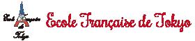 原宿のフランス語学校 エコール・フランセーズ